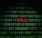 fraud-600xx719-479-0-5