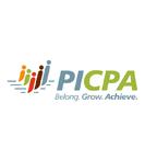 PICPA_LOGO