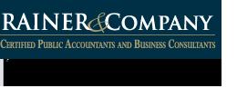 Rainer & Company