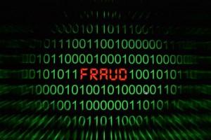 fraud-600xx719-479-0-5-1-300x200