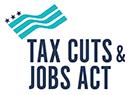 Rainer & Company Tax Cuts & Jobs Act Memo